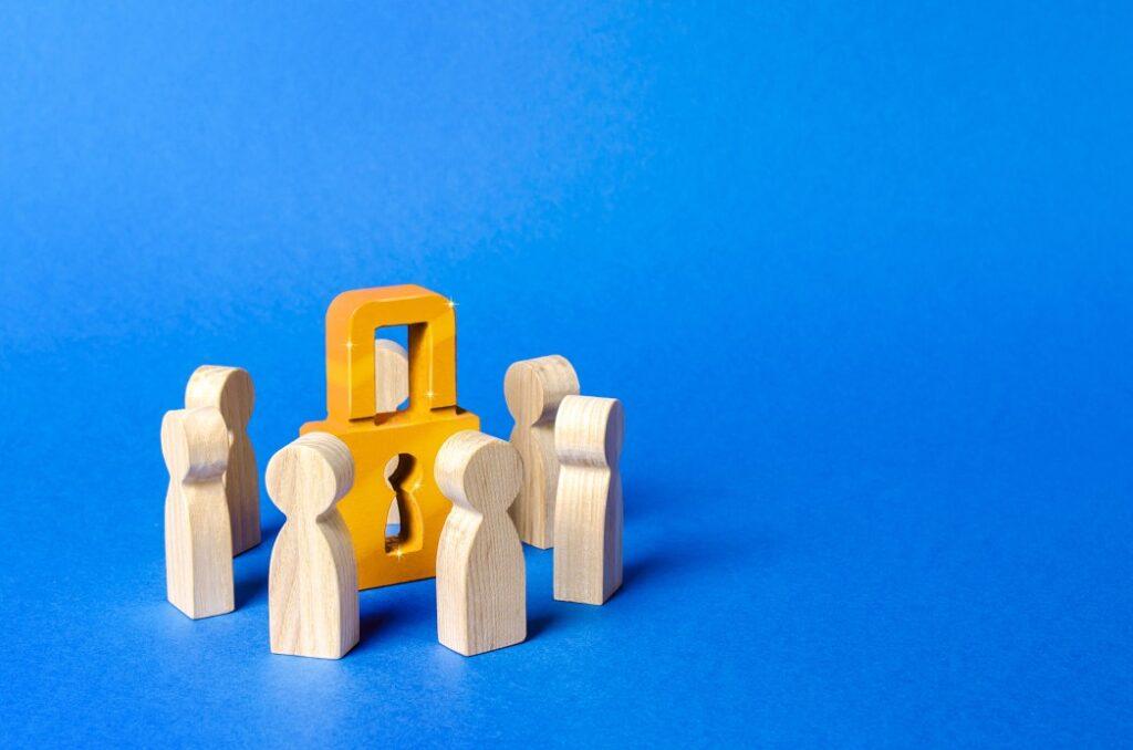 Faydalı model patent başvurusu