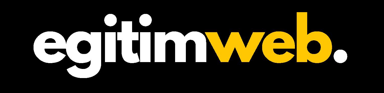 EğitimWeb